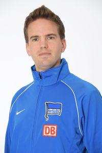 Andreas Pretzsch
